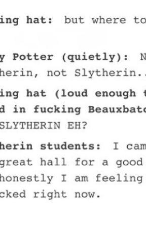 Hogwarts x reader by Pinkette-devil