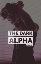 The Dark Alpha by demesne