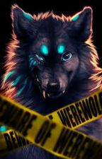Vampire And Werewolf || Vkook by ImAubbue