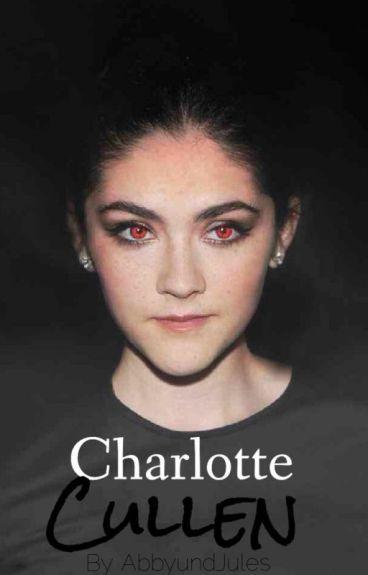Charlotte Cullen | Twilight Fanfiction