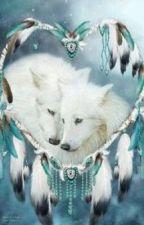 *Wolf Crush* by XxKawaiiGamersxX