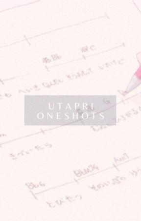 UtaPri OneShots and Scenarios by iwritestuffk