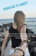 ||  PERCHÉ TI AMO?   || CAMERON DALLAS by storie__forever