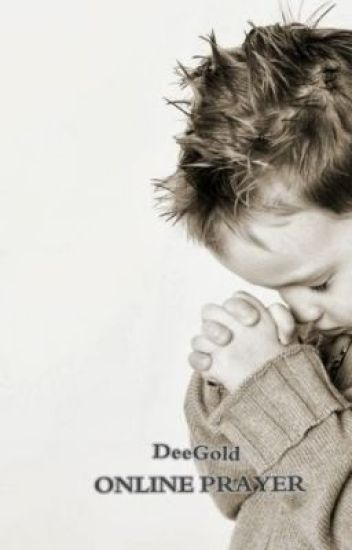 Dee Gold's One-Line-Prayer