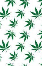 I Love Weed by Kieran_Yangot