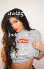 instagram| jack johnson {HIATUS} by explicitmaloski