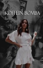Koffein Bomba by stining-rose