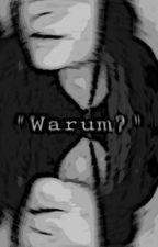 """""""Und wenn du morgen nicht mehr aufwachst?"""" by Unknownff"""