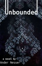 Unbounded by andernesser