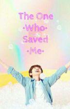 The One Who Saved Me (Baekyeol) by EXO_Baekhyunnie_