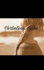 Verbotene Liebe  by ask2703
