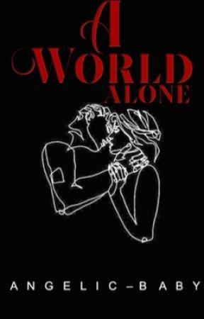 BAD ➸ Farkle Minkus by cocoa-beans