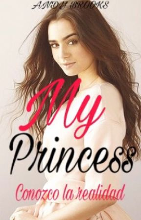 My Princess© by Lady_Shadows