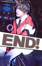 END. by sephiiii