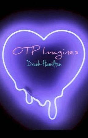 OTP Imagines by Drunk-Hamilton