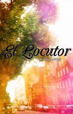 El locutor - Sterek by AkaneAMR