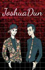 Joshua Dun | Joshler by blessedr
