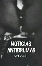 Noticias Antibrumar by Antibrumar