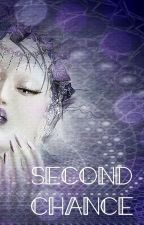 Second Chance by passtheduch