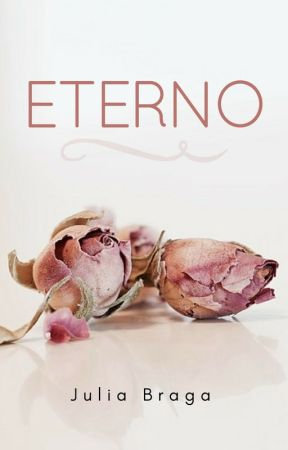 Eterno by JuliaBT