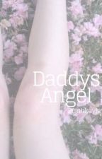 Daddy's angel by kaysxt