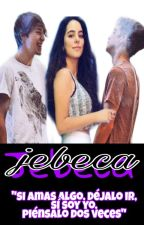 Jebeca by 1dftmendes_