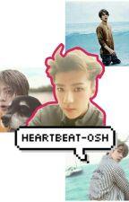 Heartbeat -osh by sstrawberrypie