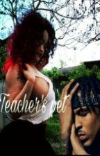Teacher's Pet by plus_size_writer
