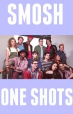 Smosh One Shots by percyjfangirl
