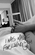I Was Made for Loving You {Laurinah} by Letmelivelauren