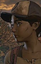 Clementine and Gabe ~ Fanfic ❤ by brookeblake14