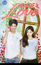 Dare For Love  by Zeli_Park