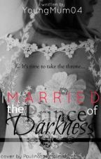 Married the prince of darkness Review by Book_Review_Page
