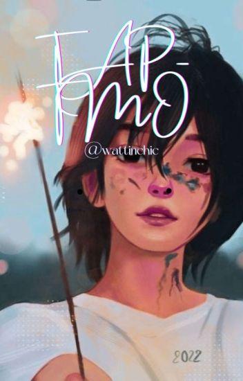 TAPTMO 🌻Jungkook Y TU🌻|Editando|