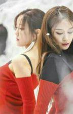 [Longfic] JiMin/MinYeon: Nước Mắt Lọ Lem by Truongannguyen1409