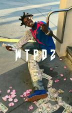 W T P D Z ® by blvckenergy