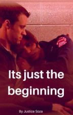 Its just the beginning by Justice22xo