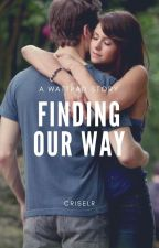 Finding our way by criselr
