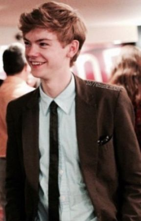 Barely neighbours - sequel to next door neighbours (Thomas Sangster fanfic)   by newtcute