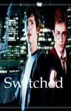 Switched (Dutch) by TurnTech_GodHead