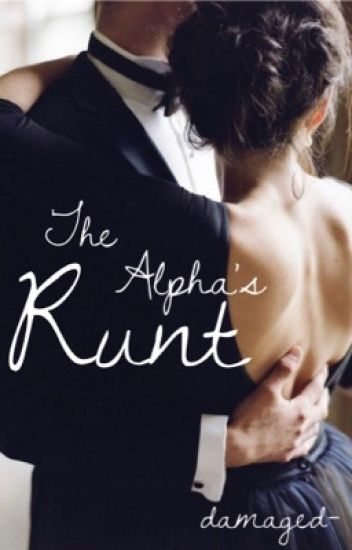The Alpha's Runt