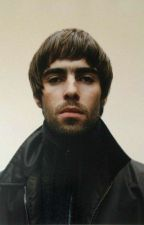¿sabias que ...? liam gallagher  by xscapemichael