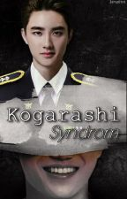"""""""Kogarashi Syndrom"""" by Zerop0int"""