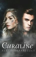 CURALINE. by Alejandraabizzle