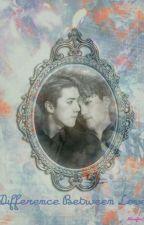 Baby Sehun & Jongin Hyung  by AliveforSekai