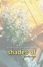 shades of p.cy ; chanbaek  by seulgis-