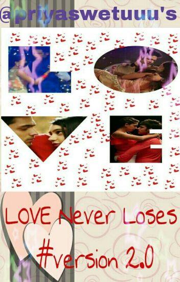 MANAN - LOVE Never Loses  #version 2.0