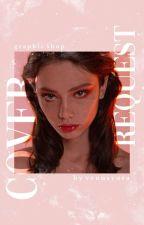 GRAPHIC SHOP; Cover Request [CLOSE] by Venusyura