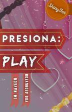 Presiona: Play [2Yeon] by ShanaAirheadFairy