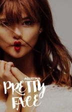pretty face ▷ remus lupin by remoons